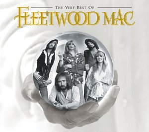Fleetwood Mac - The Very Best Of Fleetwood Mac (2CD) - Lyrics2You