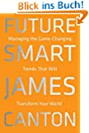 Future Smart: Managing the Game-Chang...