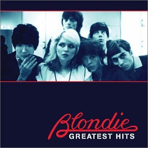 Blondie - Hitcollection - Zortam Music