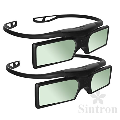 sintron-2x-universal-3d-rf-aktive-shutter-brille-glasses-bluetooth-eyewear-glasses-for-20122016-pana