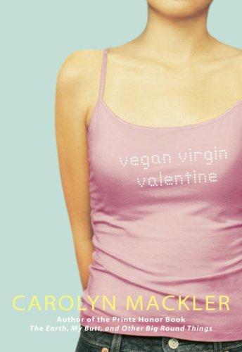 Vegan,Virgin,Valentine