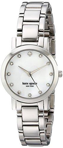 Kate Spade 1YRU0146 Orologio Da Donna