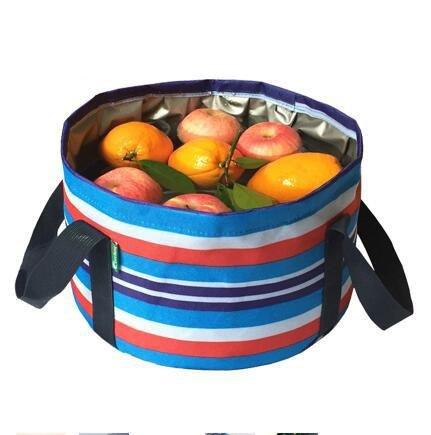 zr-seau-de-peche-portable-pliable-bassin-voyage-oxford-legumes-en-tissu-bassin-exterieur-days-blue