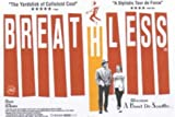 Breathless (A Bout De Souffle) (1901680517) by Godard, Jean Luc