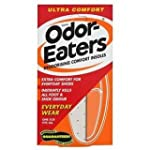 OdorEaters Ultra Comfort 1 Pack