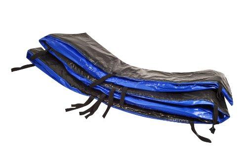 hudora tour matelass pour trampoline 366 cm prix infos achat en ligne. Black Bedroom Furniture Sets. Home Design Ideas