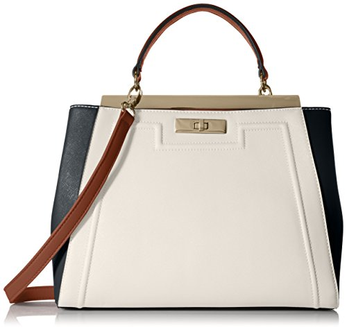 Aldo-Superfly-Top-Handle-Bag