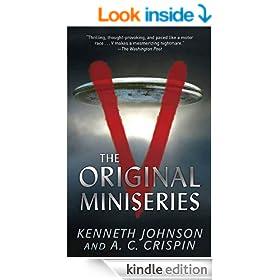 V: The Original Miniseries: The Original Mini-Series