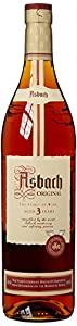 Asbach Original 3 Years Old Brandy 70 cl