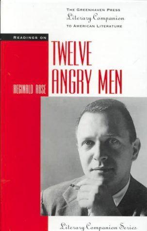 an analysis of the rich drama in the movie 12 angry men The movie twelve angry men begins with an eighteen year old boy from the ghetto who is on trial for the murder of his abusive father a jury of twelve men is  twelve angry men: summary & analysis  excellent analysis vote up 0 vote down reply 2 years ago guest tony.