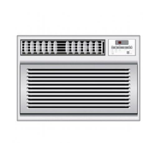 Amana Energy Star Window AC ACEX186E 17000 Btu Air Conditioner
