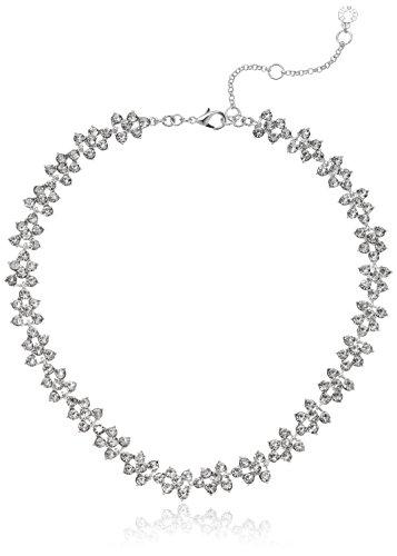 anne-klein-collier-metal-430-cm-60320777-887