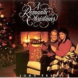 Romantic Christmas ~ John Tesh