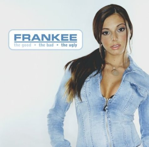 Frankee - The Good, The Bad, And The Ugly (Explicit) - Zortam Music