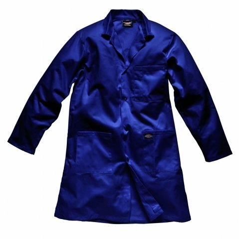 dickies-redhawk-warehouse-coat-mens-workwear-xl-navy-blue