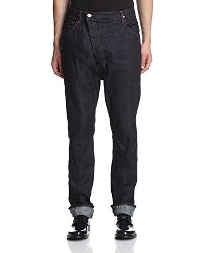 Vivienne Westwood Men's Twisted Seam Jean