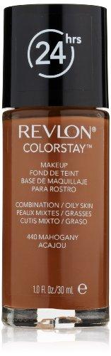revlon-colorstay-make-up-combination-oily-skin-440-mahogany-24-hours