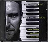 The Other Side Tim Richards Trio