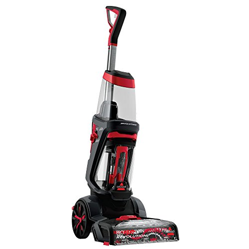 bissell-proheat-2x-revolution-full-size-carpet-cleaner-machine-only