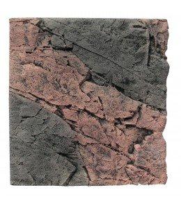 back-to-nature-slimline-element-60b-50x55-cm-basalt-gneis