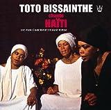 Image of Chante: Haiti (Sings Haiti)
