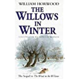 The Willows in Winterby William Horwood