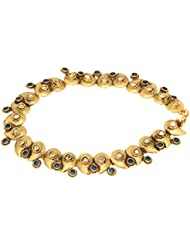 Anklets For Girls Payals Women Bridal Jewellery Sets Fashion