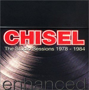 Cold Chisel - Studio Sessions 1978-1984 - Zortam Music