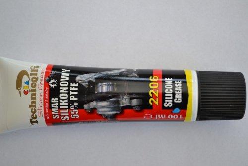schmiermittel-55-ptfe-fett-silikon-fur-montage-bremsscheiben-blocke-gummidichtung-zundkerzen-hochwer
