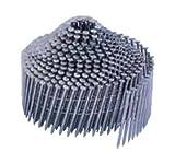 若井産業 ワイヤー連結釘 木下地用 ステンレス斜め釘 布目頭 2.1×38 400本 10巻