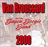 If You Dont t Love Me - Van Broussard