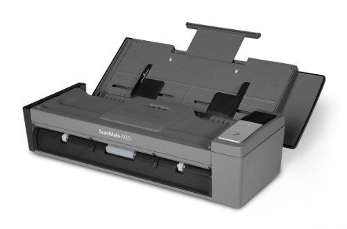 Kodak Scanmate i920 Document Scanner