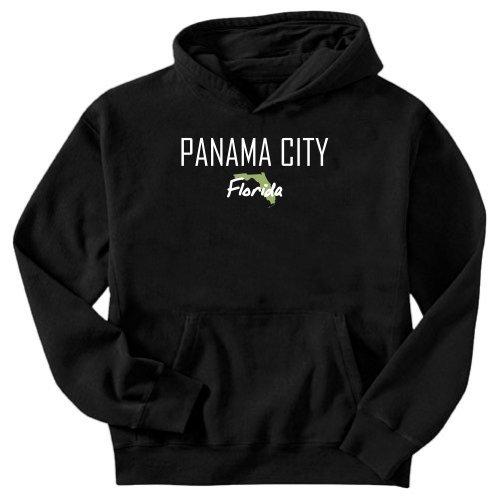 Panama City Sweatshirt