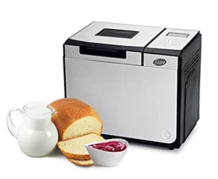 Glen 3034 Sandwich Maker