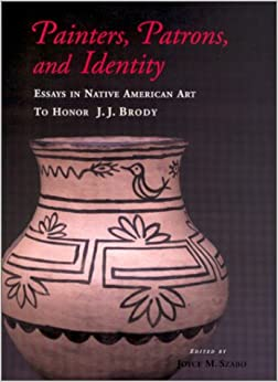 ... Identity. Essays on Literature, Film and American Studies | AMERICANA
