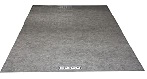 E-Z-GO 613181 E-Z-GO Parking Mat