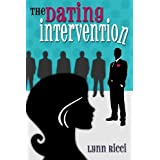 41BDdFVtXLL. SL160 OU01 SS160  The Dating Intervention (Paperback)