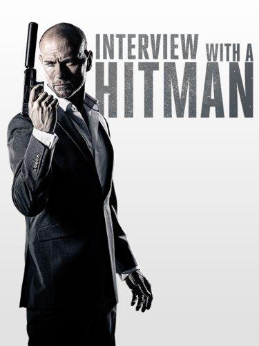 Amazon.com: Interview with a Hitman: Luke Goss, Danny Midwinter