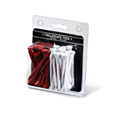 Brand New South Carolina Gamecocks NCAA 50 imprinted tee pack by Things for You