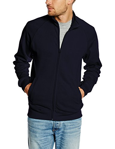 fruit-of-the-loom-ss127m-sudadera-para-hombre-azul-deep-navy-large