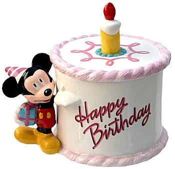 mickey-mouse-ceramic-trinket-box-happy-birthday