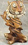 Unison Gifts Tiger Bust