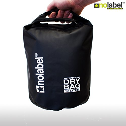 10-litre-waterproof-dry-bag-500d-tarpaulin-lightweight-compact-portable-waterproof-pouch-available-i