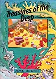 Treasures of the Deep (Adventure Boxes)