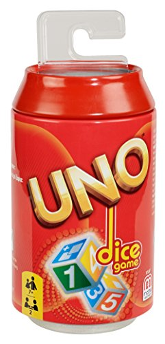 uno-dice-game