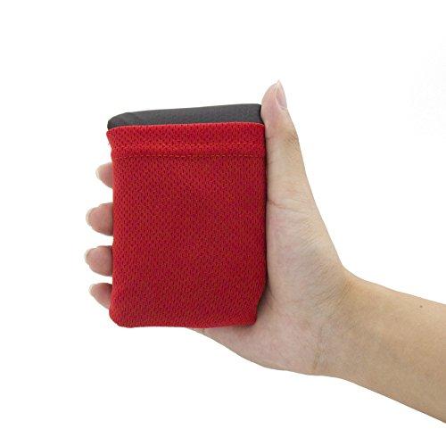 poche-couverture-de-pique-nique-ecooltek-hyprlyte-couverture-de-plage-en-nylon-deperlant-et-resistan