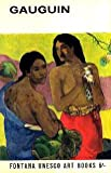 Gauguin (A Mentor-Unexco Art Book) (0006600328) by John Russell