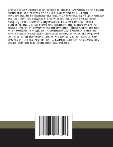 Crs Report for Congress: Coast Guard Deepwater Program: Background, Oversight Issues, and Options for Congress: October 10, 2007 - Rl33753