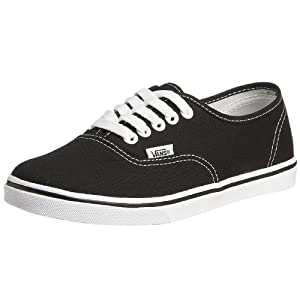 Vans AUTHENTIC LO PRO - 7