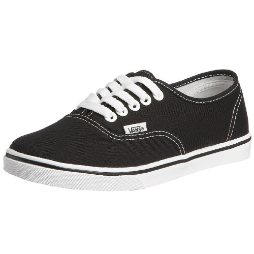 vans-authentic-lo-pro-unisex-adults-low-top-trainers-black-true-white-55-uk-385-eu